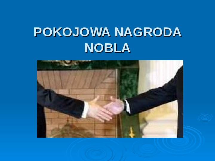 Nobliści rosyjscy i radzieccy - Slajd 28