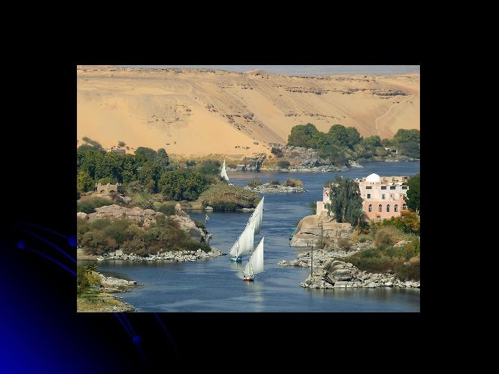 Egipt - Slajd 9
