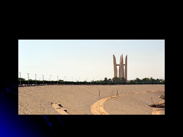Egipt - Slajd 10