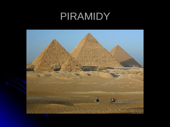 Egipt - Slajd 12
