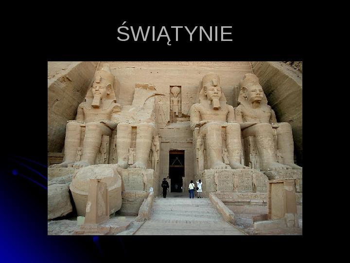 Egipt - Slajd 16