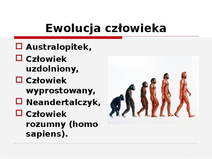 Początki cywilizacji - Slajd 16
