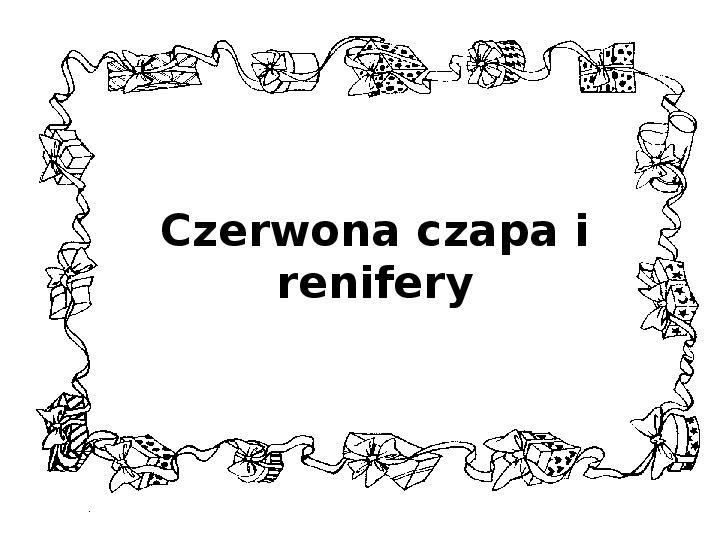 Historia Św. Mikołaja - Slajd 31