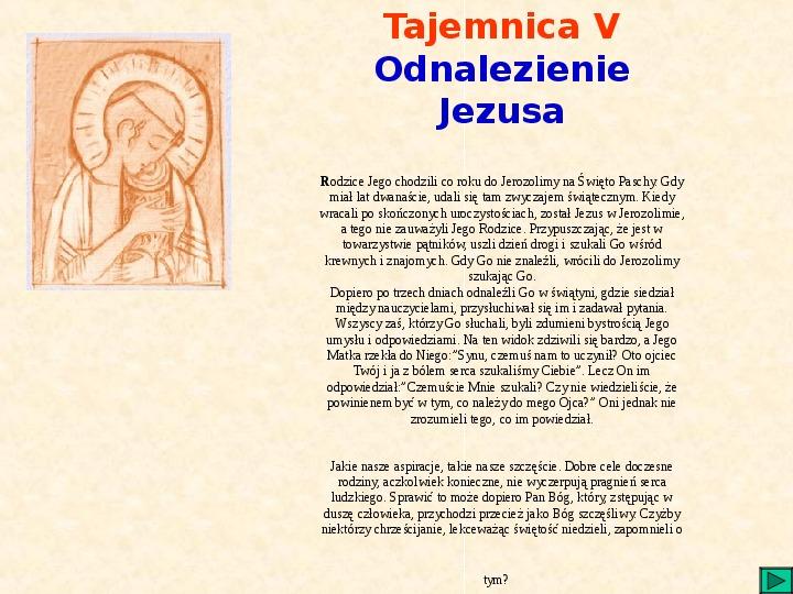 Jan Paweł II - Slajd 5