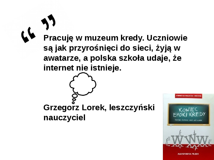 Biblioteka cyfrowa - Slajd 4