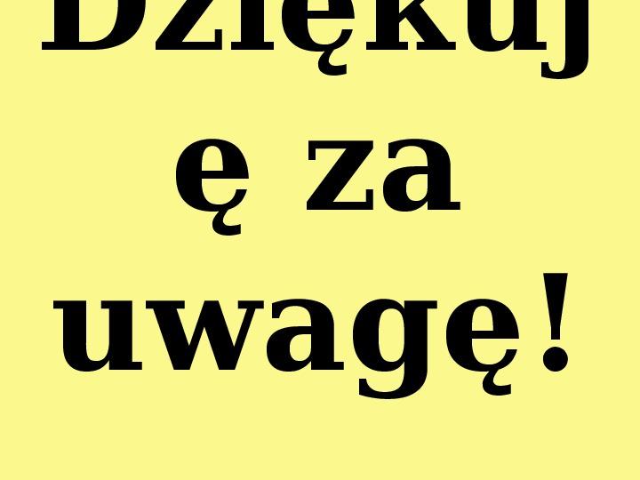 Andrzej Wajda - Slajd 30