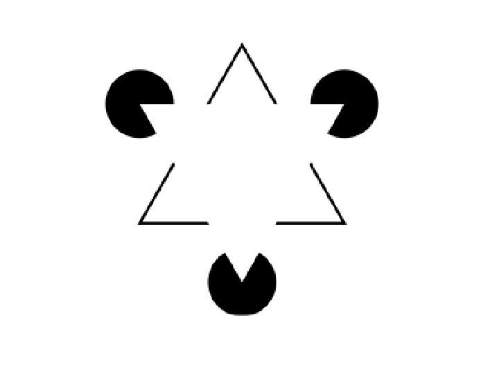 Sztuka a geometria chaosu - Slajd 2