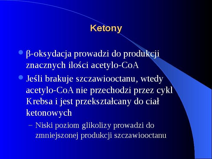 Lipidy - Slajd 56