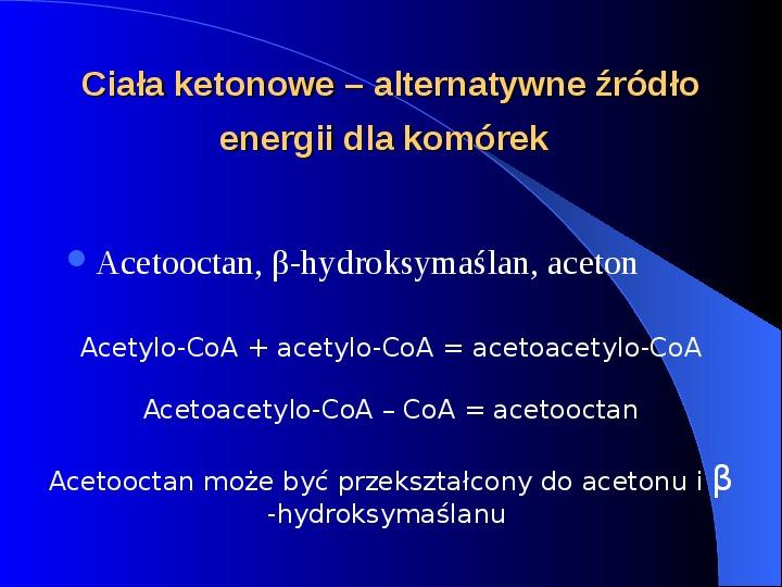 Lipidy - Slajd 58