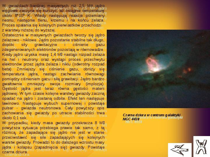 Układ Słoneczny - Slajd 20