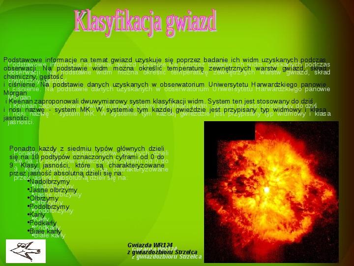 Układ Słoneczny - Slajd 21