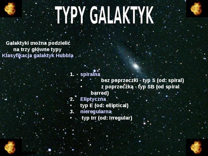 Układ Słoneczny oraz Mikołaj Kopernik - Slajd 2