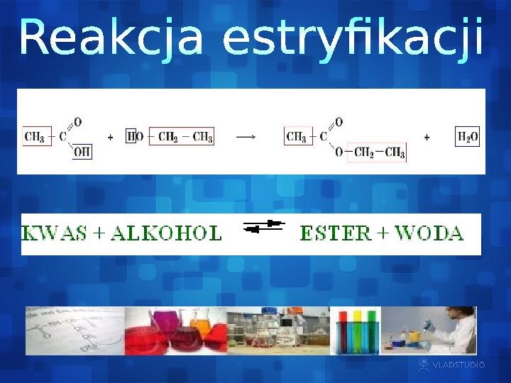 Estry - Slajd 9