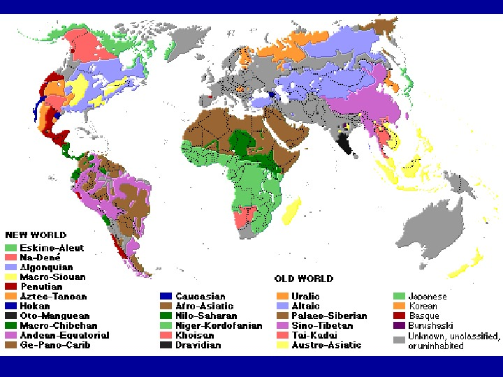 Współczesne konflikty narodowościowe - Slajd 14