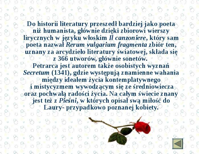 Renesans - Slajd 25