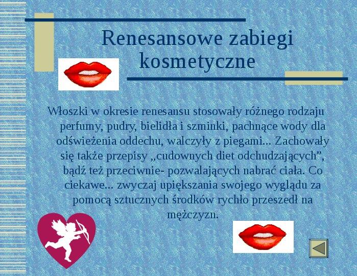 Renesans - Slajd 44