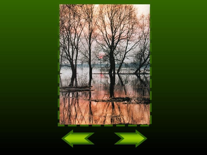 Biebrzański Park Narodowy - Slajd 12
