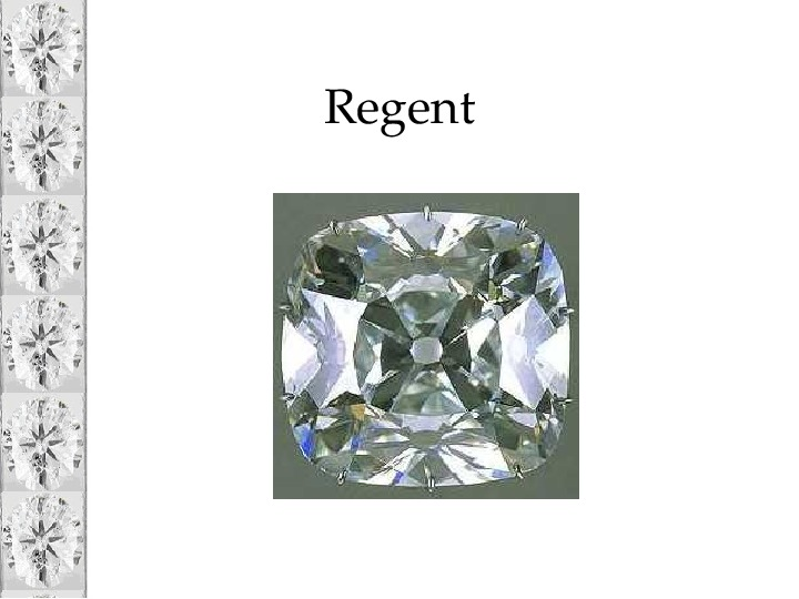 Diament - Slajd 24