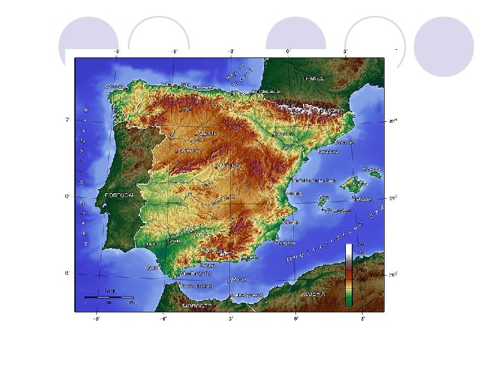 Hiszpania - Slajd 7