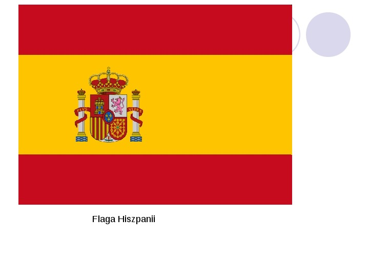 Hiszpania - Slajd 16
