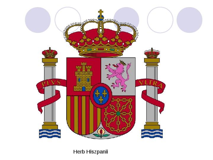 Hiszpania - Slajd 17
