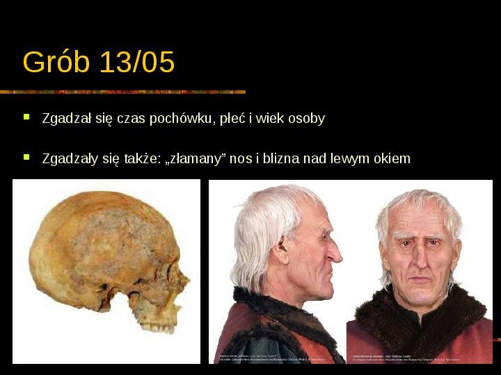 Mikołaj Kopernik - Slajd 14