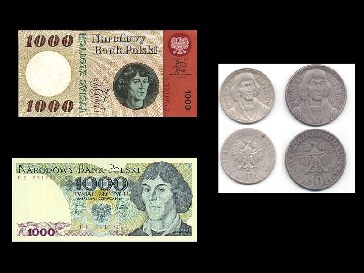 Mikołaj Kopernik - Slajd 28