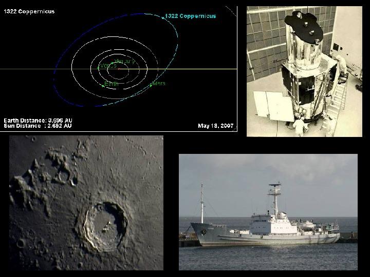 Mikołaj Kopernik - Slajd 31