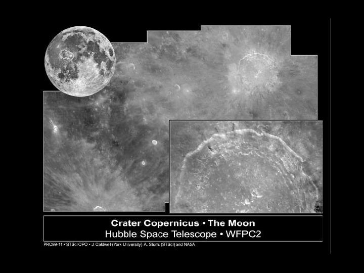 Mikołaj Kopernik - Slajd 32