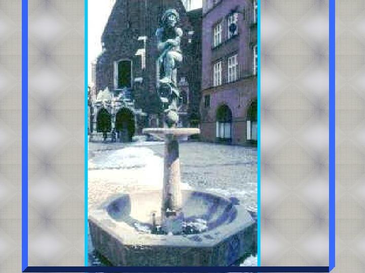 Kościół Mariacki - Slajd 9