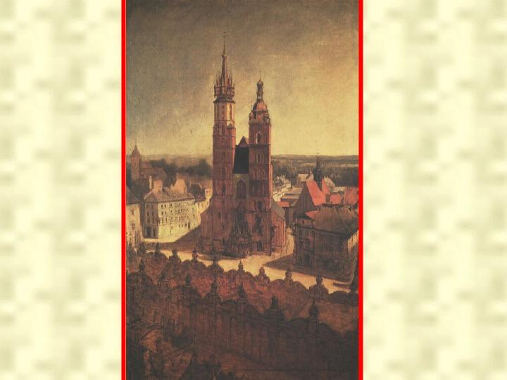 Kościół Mariacki - Slajd 10
