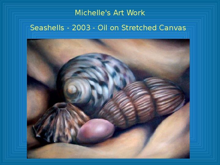 Poznajmy mięczaki - Świat ślimaków - Slajd 60