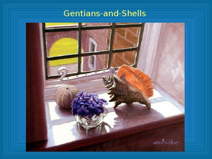 Poznajmy mięczaki - Świat ślimaków - Slajd 61