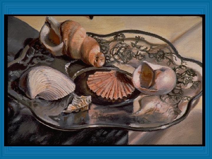 Poznajmy mięczaki - Świat ślimaków - Slajd 63