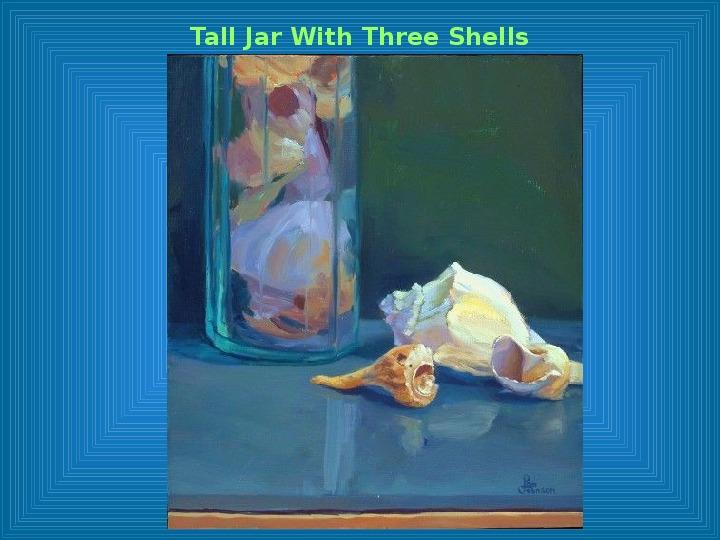 Poznajmy mięczaki - Świat ślimaków - Slajd 64