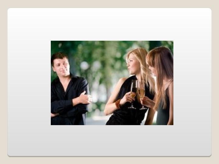Styczności, interakcje, stosunki społeczne i więzi - Slajd 13