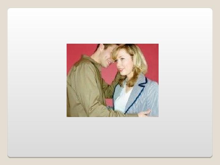 Styczności, interakcje, stosunki społeczne i więzi - Slajd 17