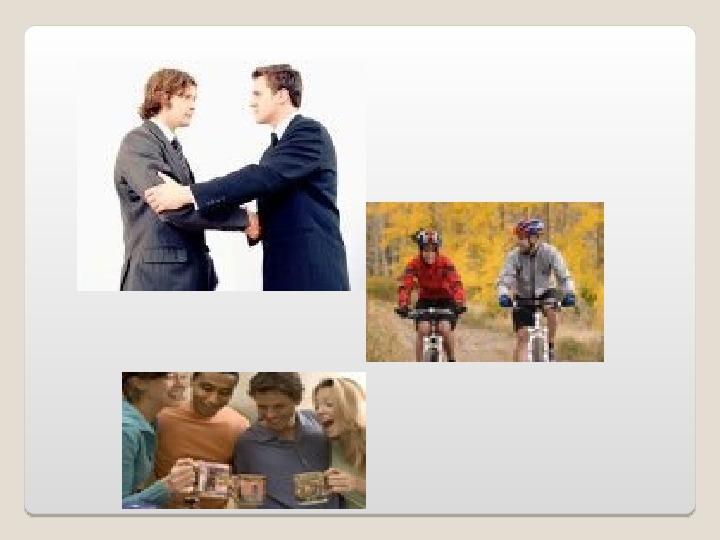 Styczności, interakcje, stosunki społeczne i więzi - Slajd 22