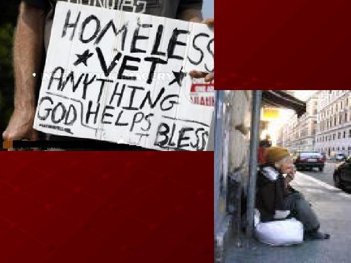 Ubóstwo - Slajd 22