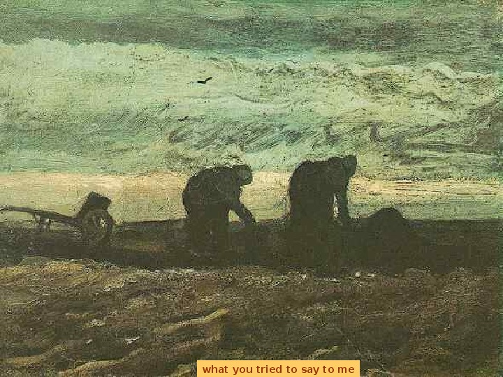 VincentVan-Gogh - Slajd 6