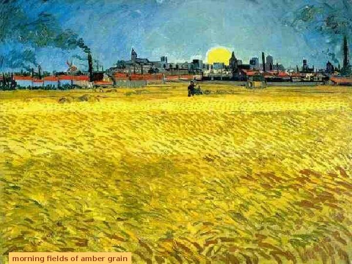 VincentVan-Gogh - Slajd 12