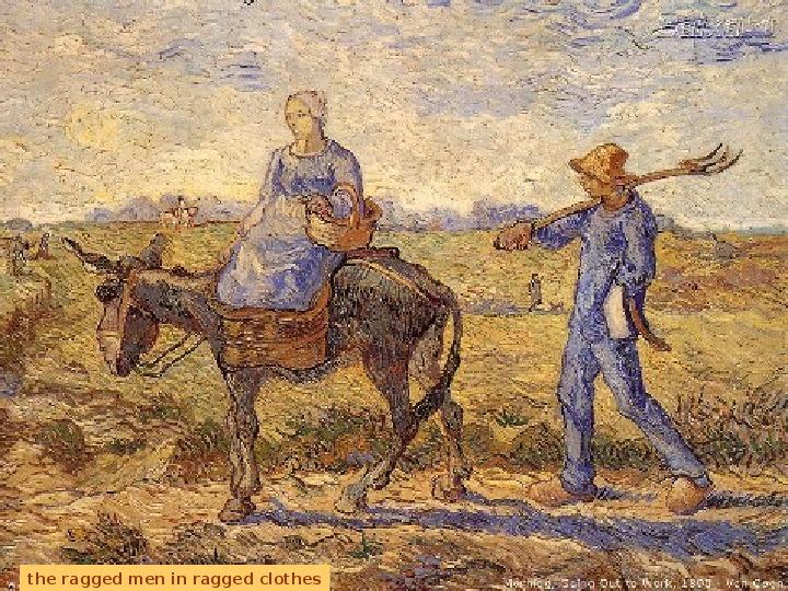 VincentVan-Gogh - Slajd 24