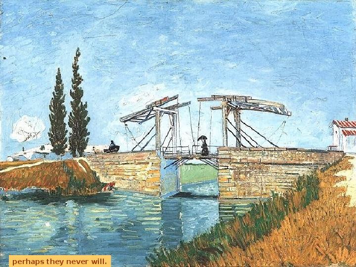VincentVan-Gogh - Slajd 28