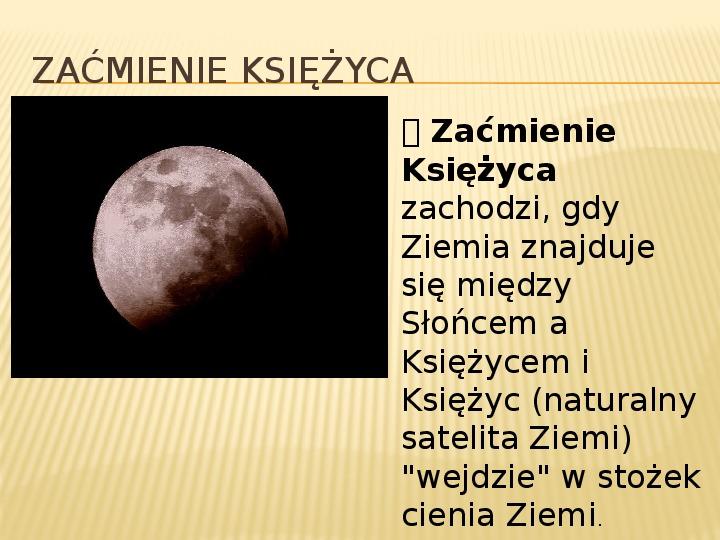 Wenus - Slajd 17