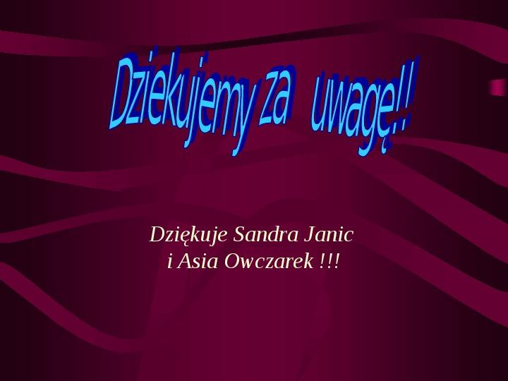 Zamki Jury Krakowsko Częstochowskiej - Slajd 12