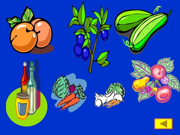 Zdrowe odżywianie - Slajd 13