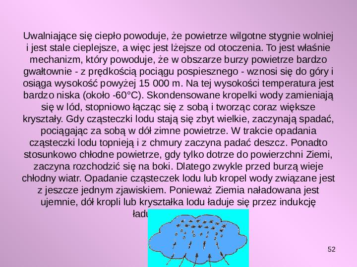 Pogoda - Slajd 51