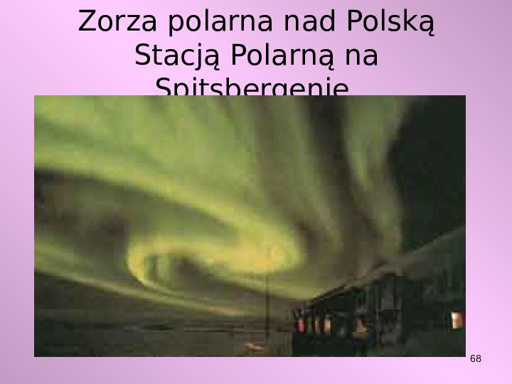 Pogoda - Slajd 67