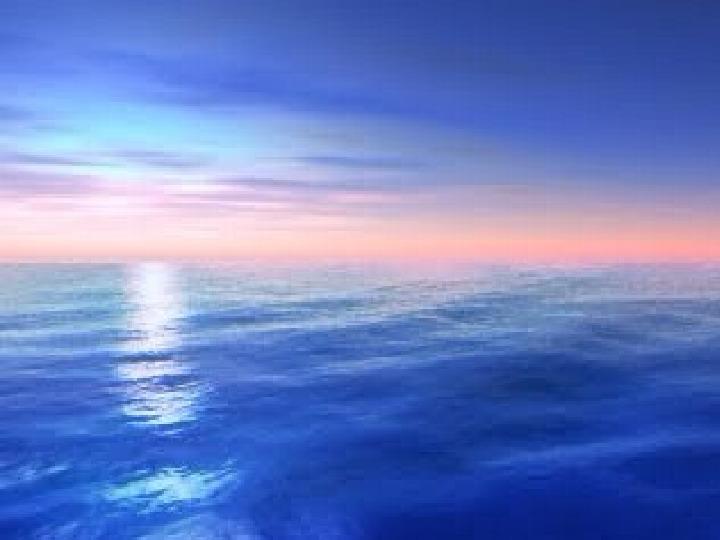 Efekt cieplarniany - Slajd 10