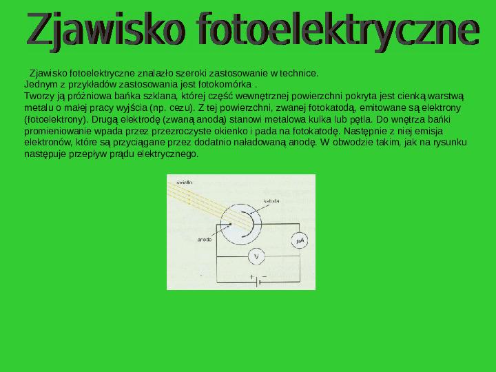 Optyka - Slajd 16